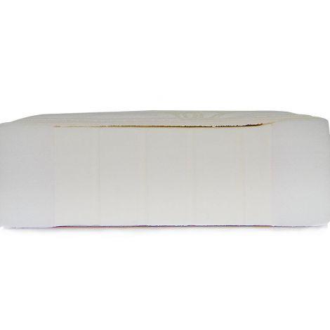 matelas b b bambou latex 70 x 140 cm sebio. Black Bedroom Furniture Sets. Home Design Ideas