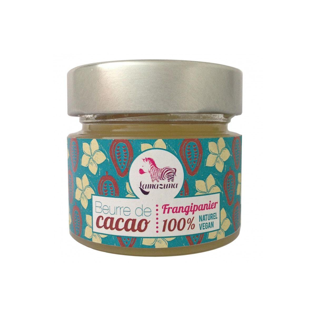 http://sebio.be/fr/20362-thickbox/beurre-de-cacao-100-g.jpg