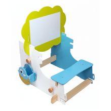 jouets en bois 2 sebio page 2. Black Bedroom Furniture Sets. Home Design Ideas