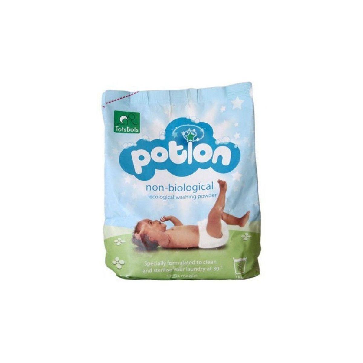 Lessive potion pour couches lavables sans parfum 1 kg sebio - Lessive couches lavables ...