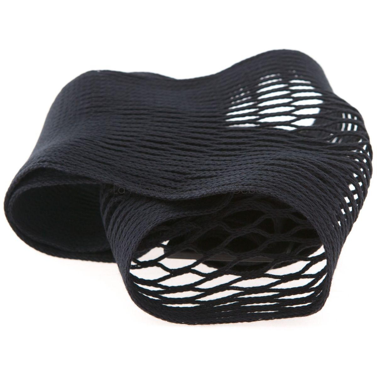 echarpe porte b b d 39 appoint tailles sebio. Black Bedroom Furniture Sets. Home Design Ideas