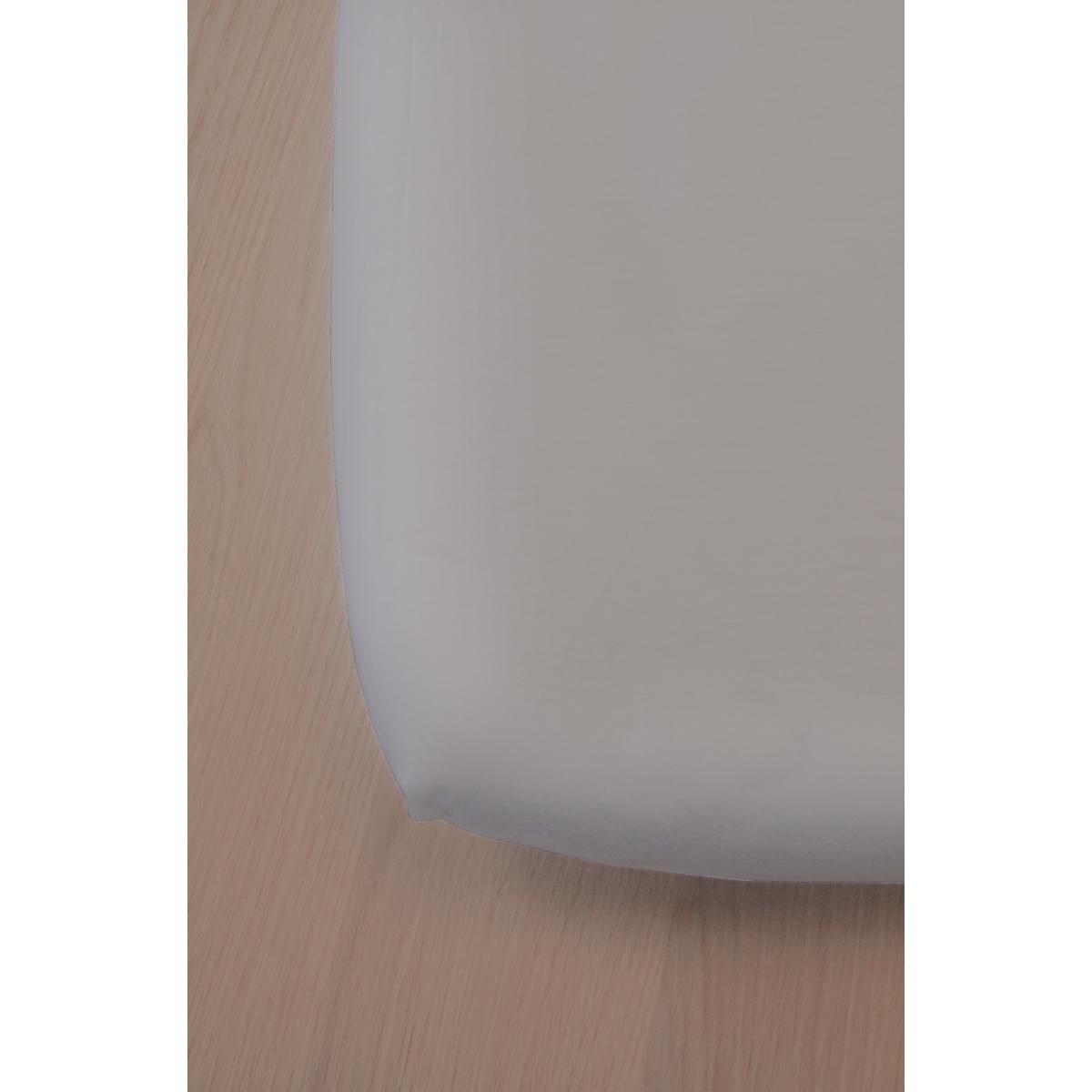 Drap housse green clim pour lit b b 40x80 et 40x90 cm for Drap housse 40 x 90