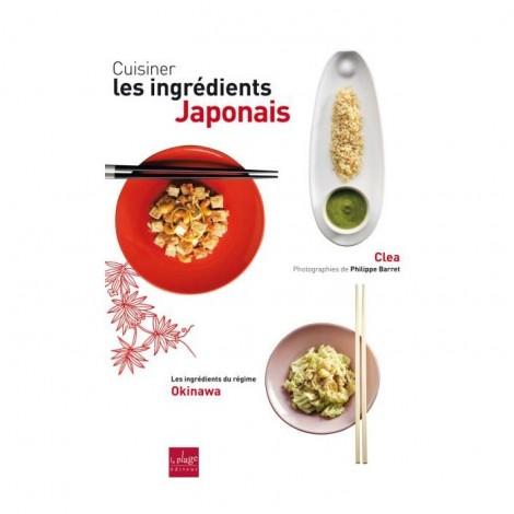 Cuisiner les ingr dients japonais clea - Cuisiner le gingembre ...
