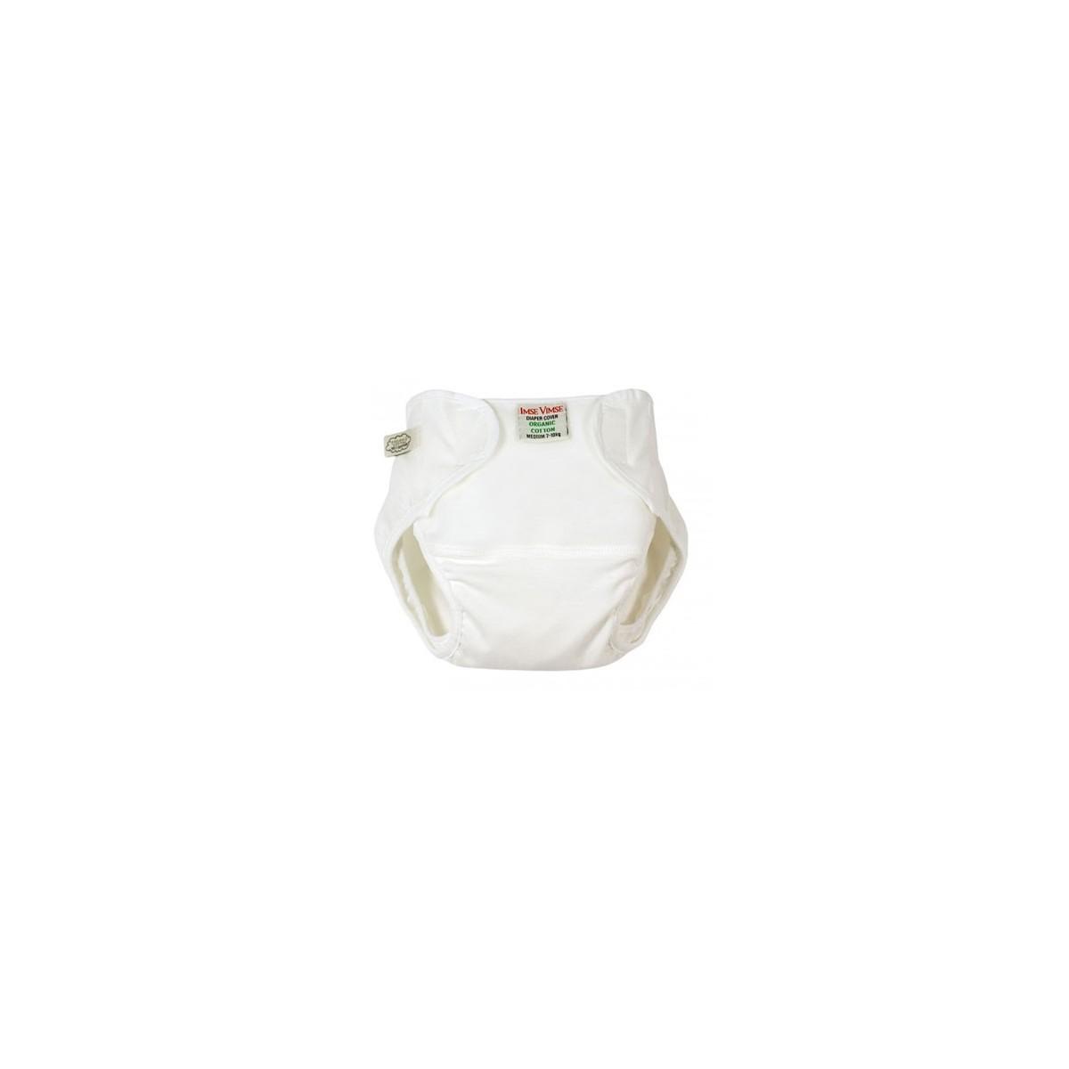 Culotte coton blanc La Redoute