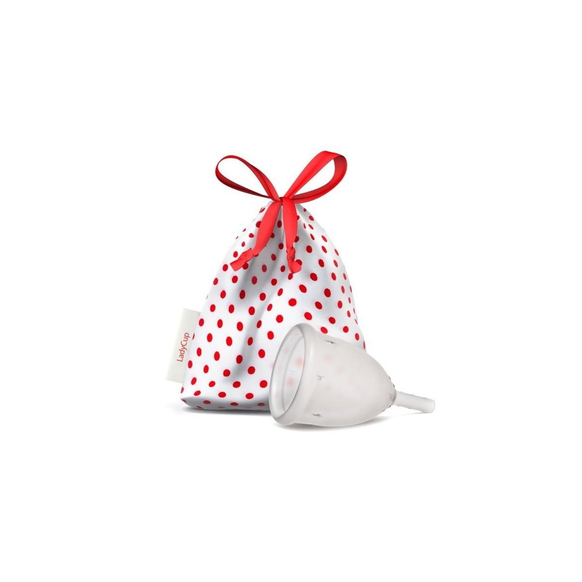 Coupe menstruelle ladycup sebio - Coupe menstruelle ladycup ...