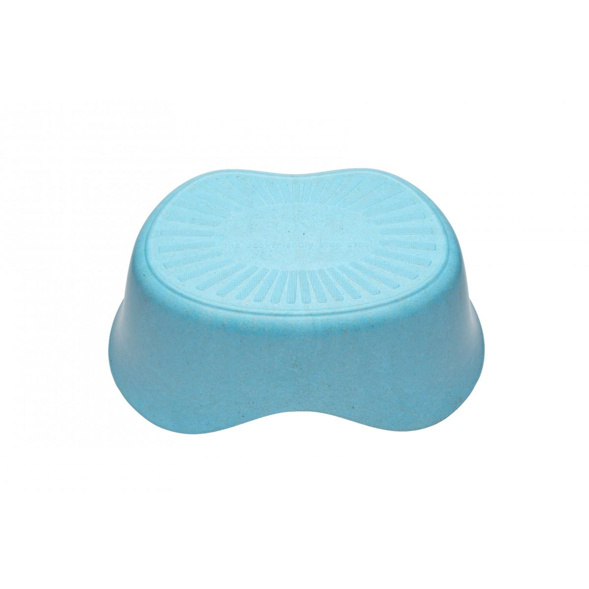 becostep bleu marche pieds pour enfant sebio. Black Bedroom Furniture Sets. Home Design Ideas