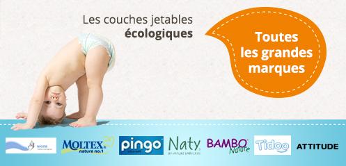 Couches cologiques sebio - Comparatif couches jetables ecologiques ...