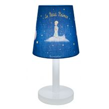 Meubels sebio for Lampe de chevet pince
