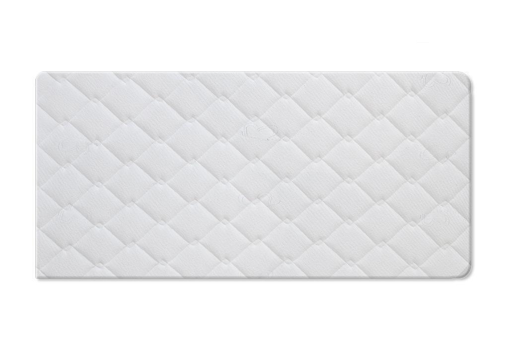 Matras Voor Wieg : Matras soft voor wieg 40 x 90 cm sebio