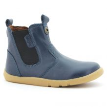 Chaussures I-Walk - Outback Boot Navy 620807