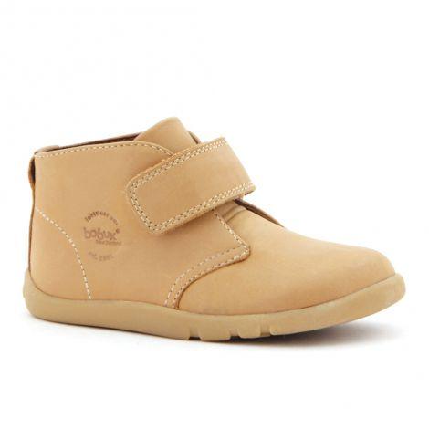 Chaussures I-Walk Explorer Boot Argile 625201