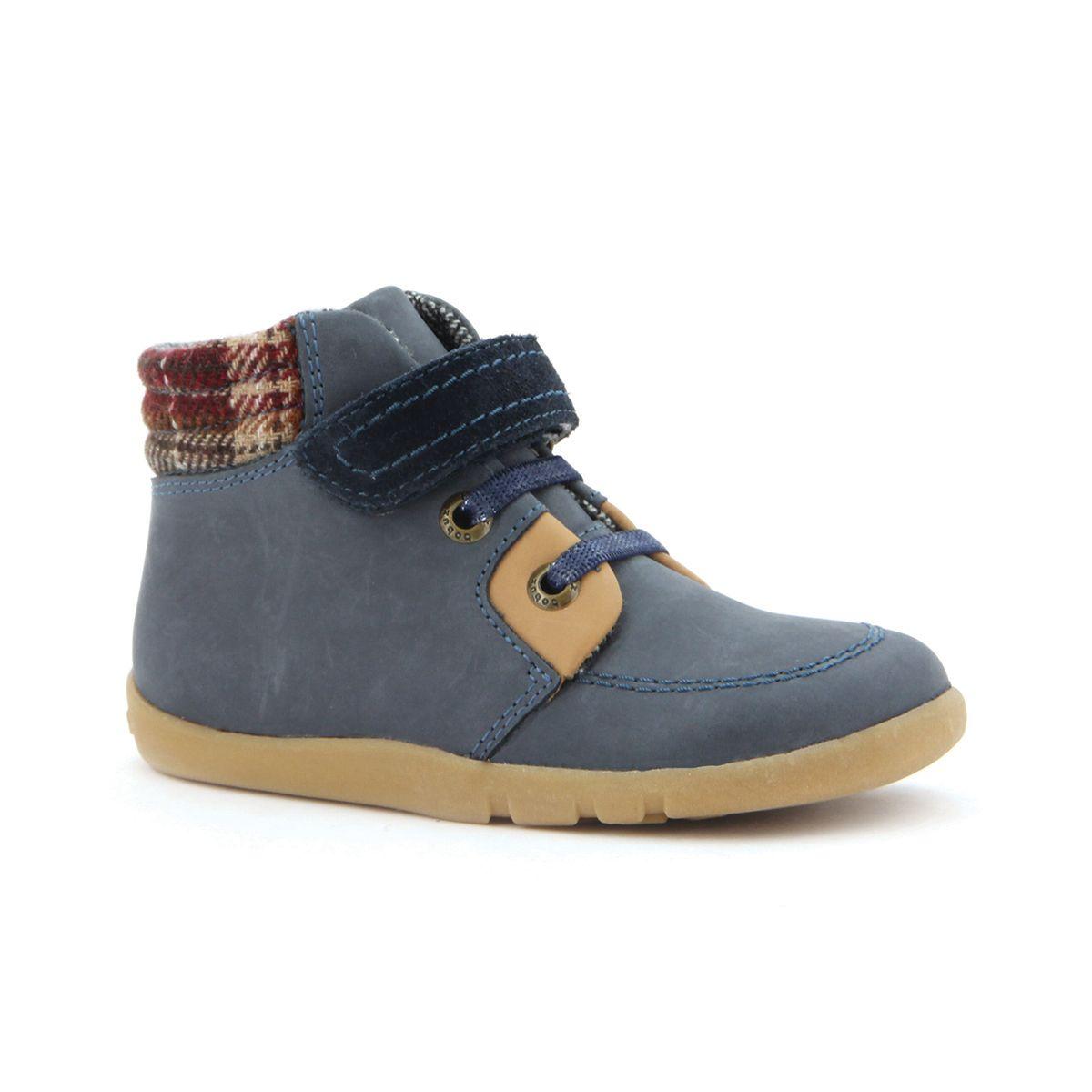 625301 Walk I Chaussures Deep Lumberjack Boot LMGzVqpSU