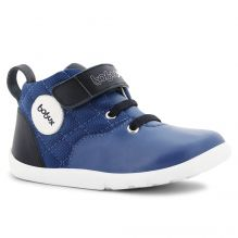 Chaussures I-Walk X Winter Hiwire Cobalt 627101
