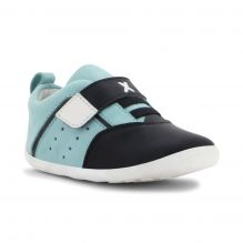 Chaussures Step up X Winter Pixel Aqua 725302