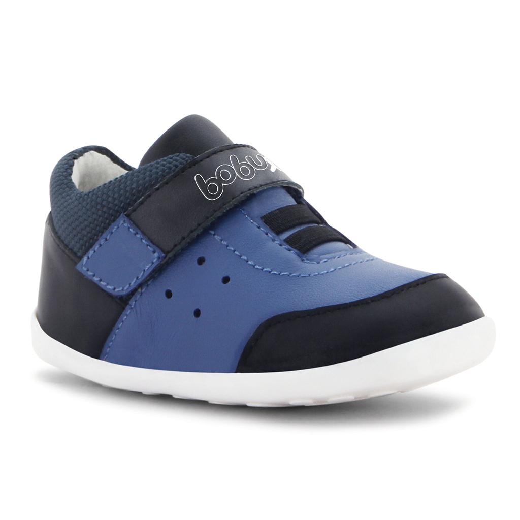 Chaussures Step up X Winter Micro Cobalt 725001 SeBio SeBio SeBio e9fa2c