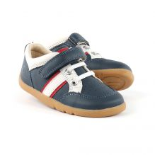 Chaussures I-Walk - Racer Navy 626701