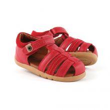 Sandales I-Walk - Roamer Rouge 626005