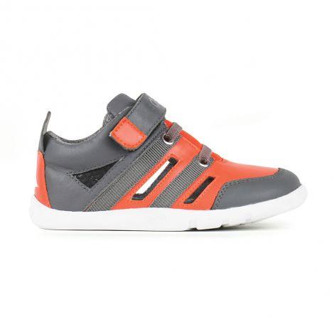 Chaussures I-Walk Street - Hyper Flame 629402