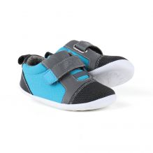 Chaussures Step Up - Nano Hawaiian Ocean 726401