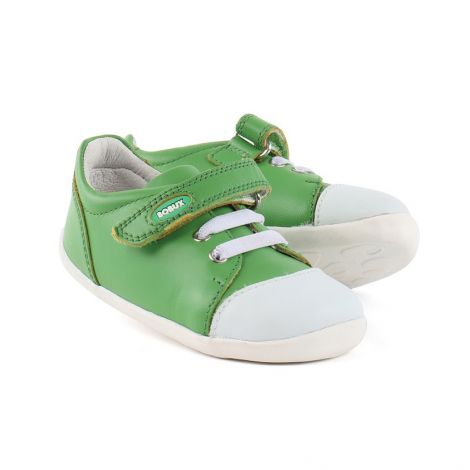 Chaussures Step Up - Scribble Pomme 725604