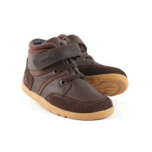 Chaussures I-Walk - Scoot boot Espresso 627202