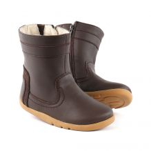 Chaussures I-Walk - Thunder boot Espresso 628801