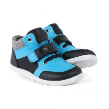 Chaussures I-Walk - Radial hi casual hawaiian Ocean 629301