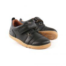 Chaussures I-Walk - Echo Dres Shoe Black 628604