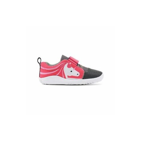 Chaussures Kid+ - Blaze Plus Licorne 832001