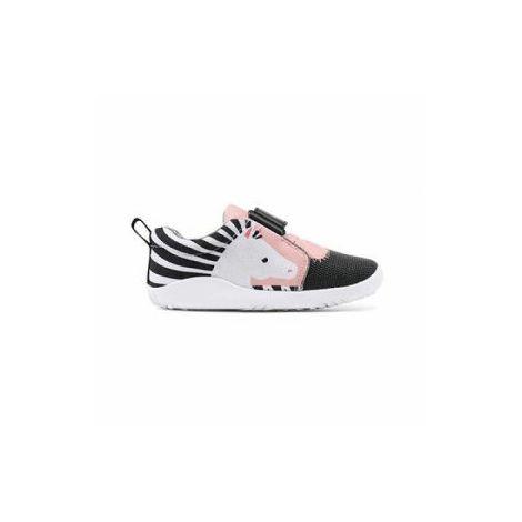 Chaussures Kid+ - Blaze Plus Zebra 832009