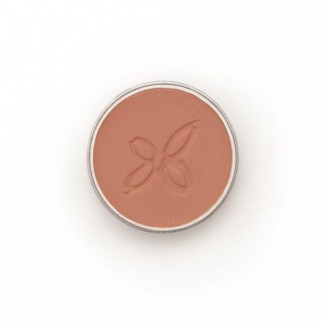 Fard à joues /blush 01 Bois de rose