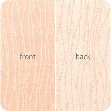 a08f9f198569 Echarpe porte-bébé BB Sling - padded - 996 - Delicate pink (Limited Edition