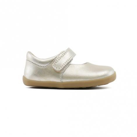 Chaussures Step Up - Dance Molten Gold 727207