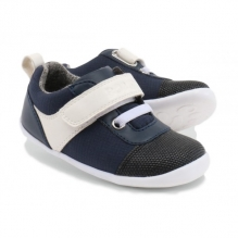 Chaussures Step Up Street - Edge Navy 727405