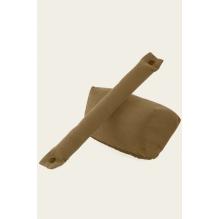 Réhausseur et cale-tête amovibles pour porte-bébé JPMBB Safari aca7174dd02
