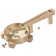 Extension pour toboggan à billes 'tambour' - à partir de 4 ans