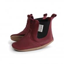 Chaussons 4440 - Jodphur Boot - Bordeaux