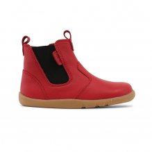 Chaussures I-Walk - Outback boot Pompei 620823