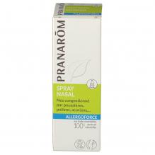 Allergoforce - Spray Nasal 15 ml