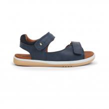 Sandales KID+ Craft - Driftwood Navy - 833501
