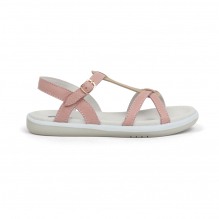 Chaussures KID+ Craft - Pixie Blush + Misty Gold - 833403