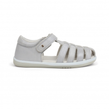Chaussures KID+ Craft - Jump Silver Shimmer - 831106