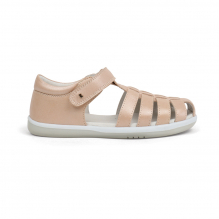 Chaussures KID+ Craft - Jump Champagne Shimmer - 831105