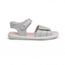 Chaussures KID+ Craft - Hampton Silver Shimmer - 830908