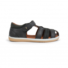 Chaussures KID+ Craft - Roam Black Ash - 830505