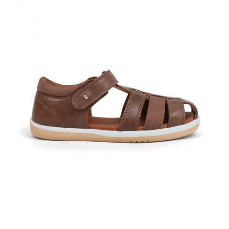 Chaussures KID+ Craft - Roam Brown - 830504