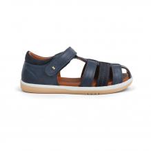 Chaussures KID+ Craft - Roam Navy - 830503