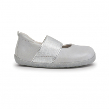 Chaussures Step Up Craft - Demi Silver Shimmer - 728804