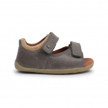 Chaussures Step Up Craft - Driftwood Charcoal - 728604