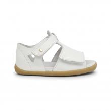 Chaussures Step Up Craft - Mirror White - 727313
